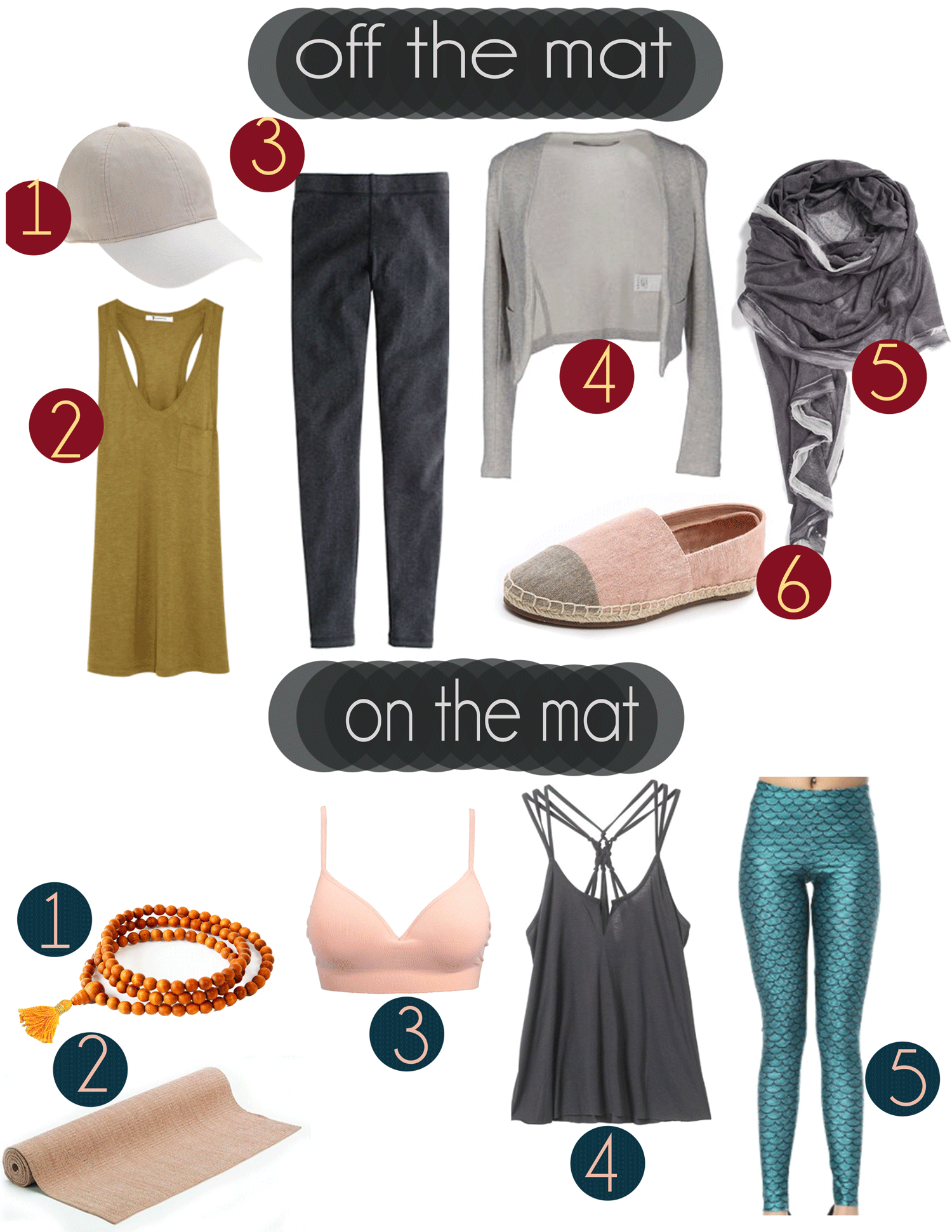 awesome-yoga-clothes-for-women.png