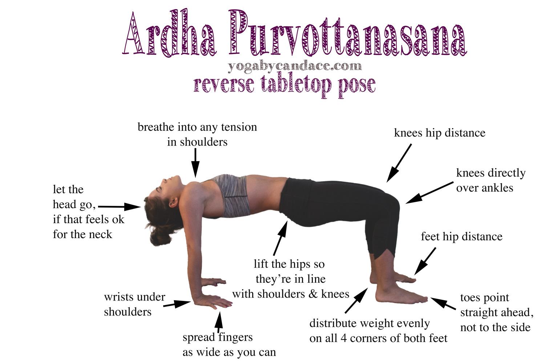 Click to enlarge. Pin it!  Wearing: Free people  bonita bra  &  hatha leggings  c/o