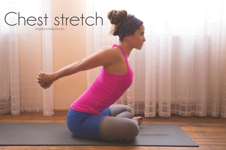 chest-stretch.jpg