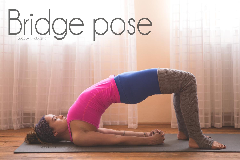 bridge-pose.jpg