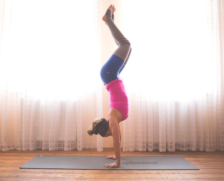 handstand-5.jpg