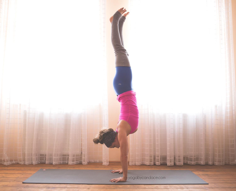 handstand-9.jpg