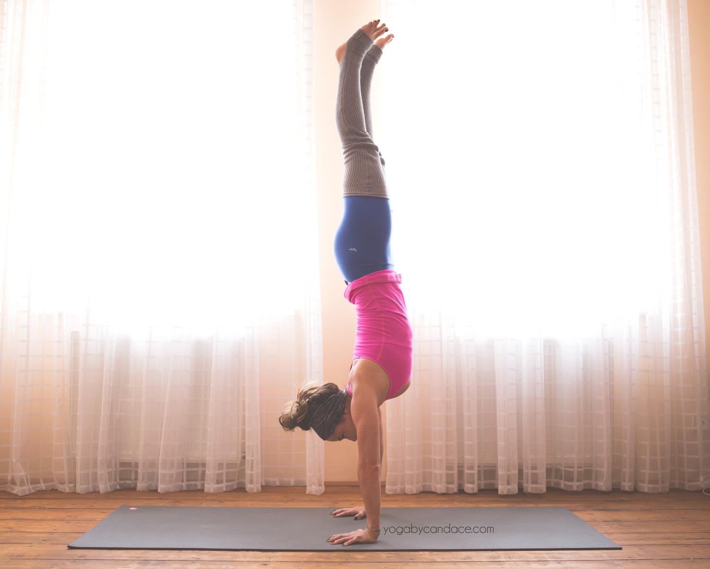 handstand-10.jpg