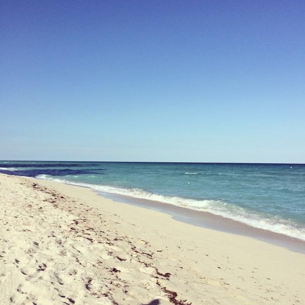 miami-yoga-retreat-spring-break.png