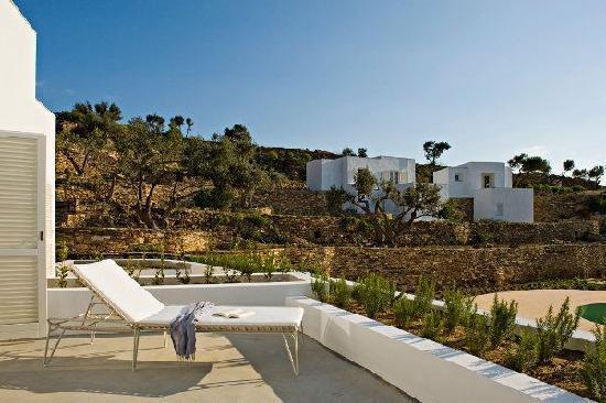 private-balcony-terrace.jpg