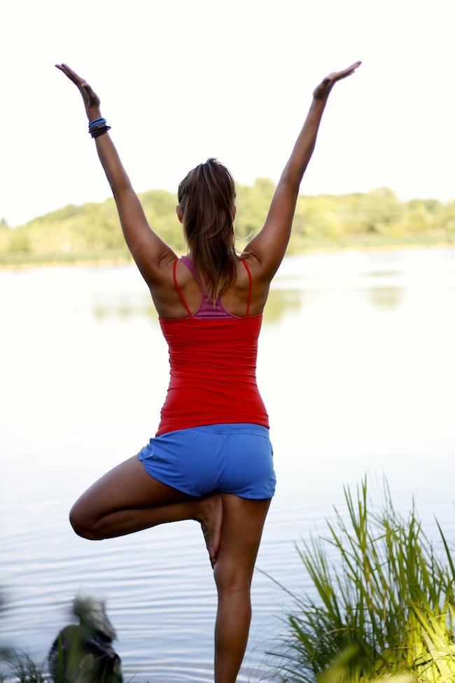 yoga-by-candace-greece-retrest.jpg
