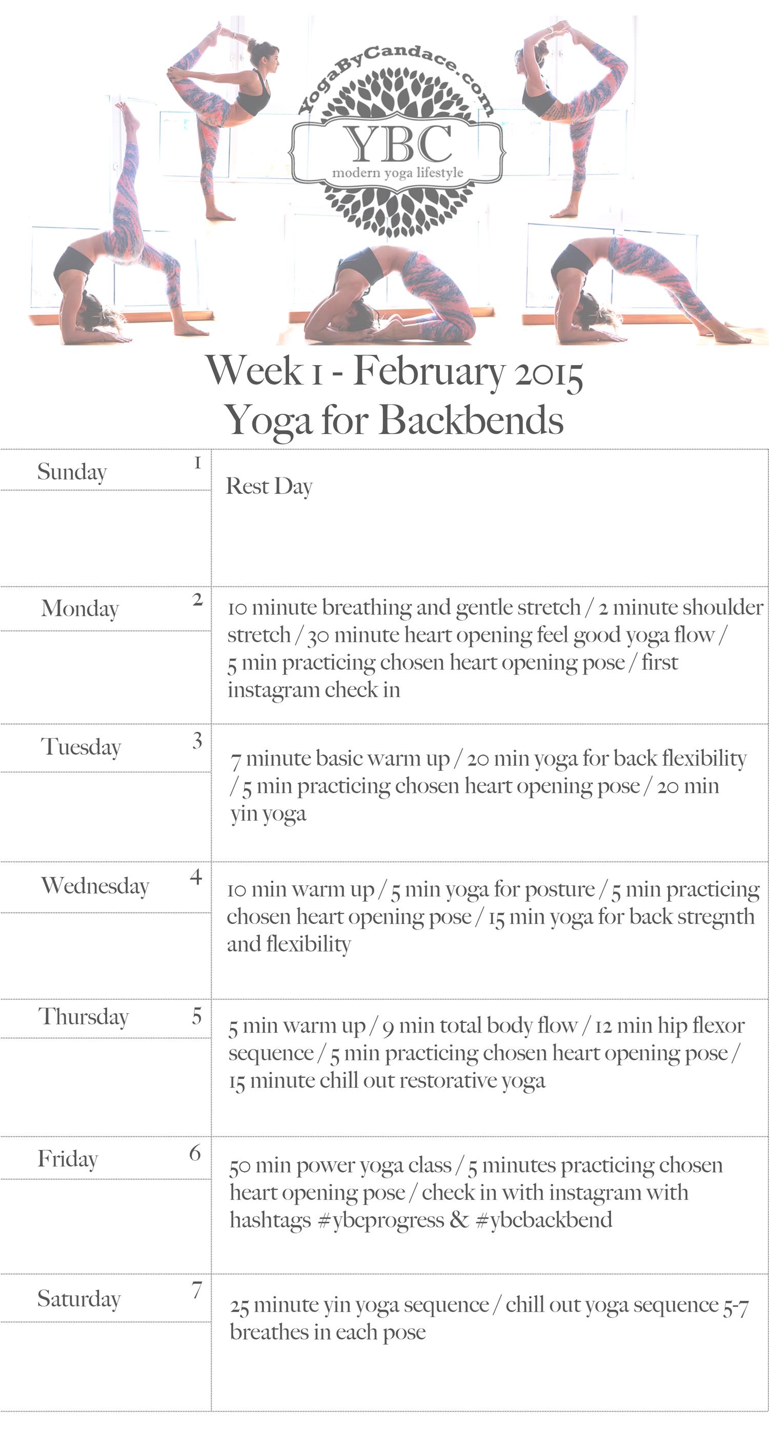 week-1-backbend-schedule