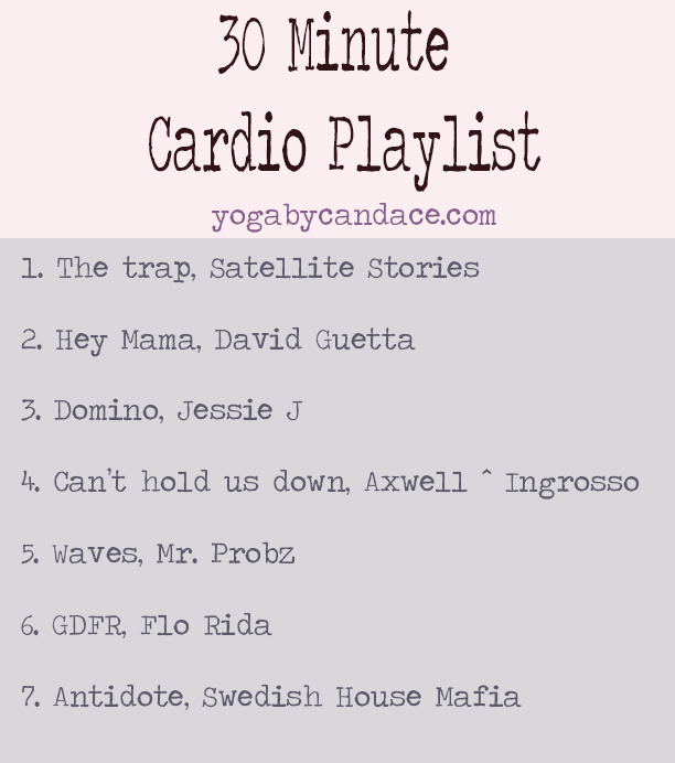30-min-cardio-playlist.jpg