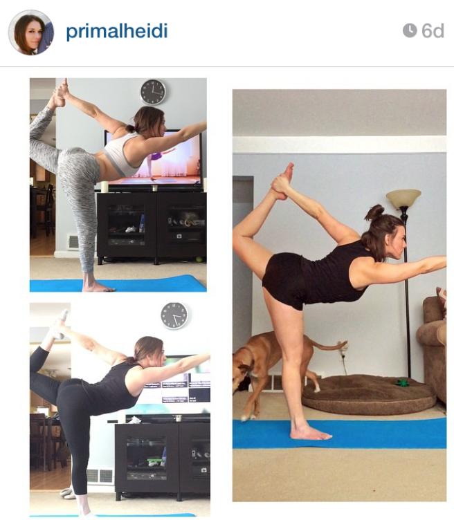 yoga-challenge-progress.png