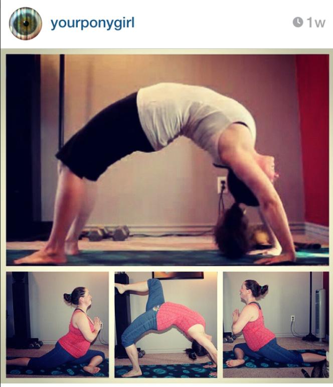 yoga-challenge-participants.png