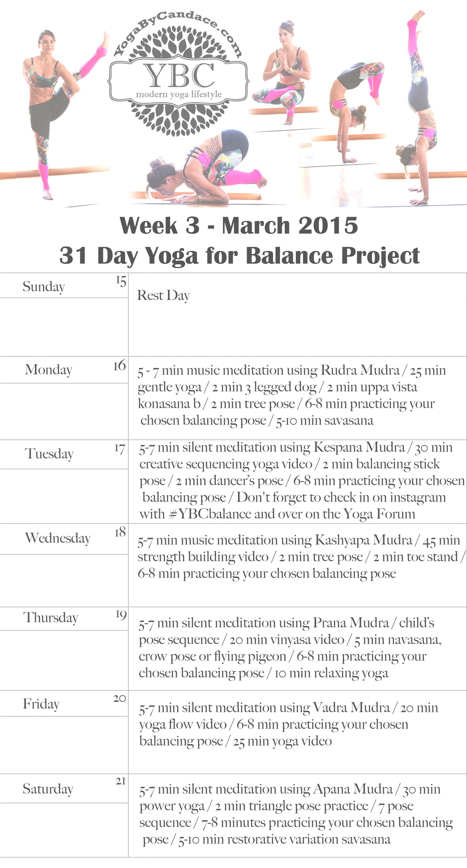march-balance-project-week3