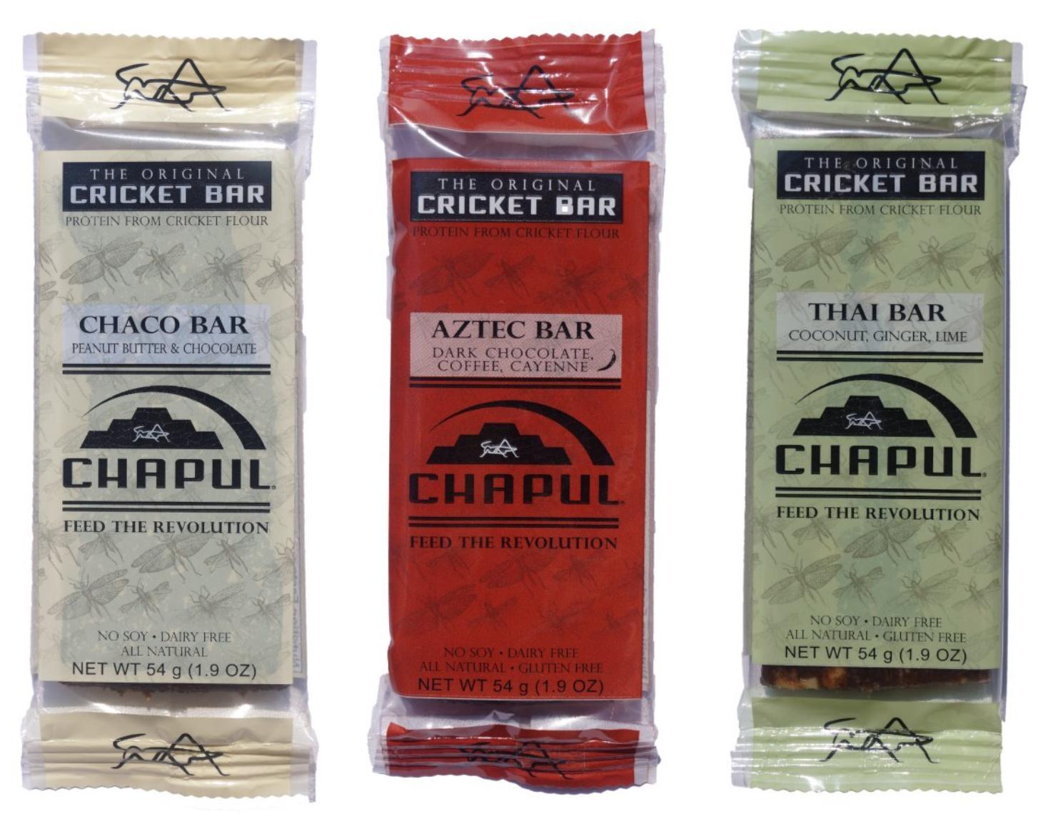 chapul-cricket-bars.jpg