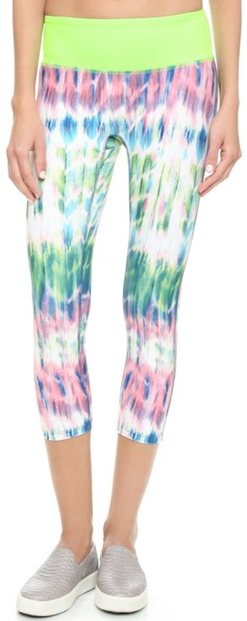 prism-sport-pants.png