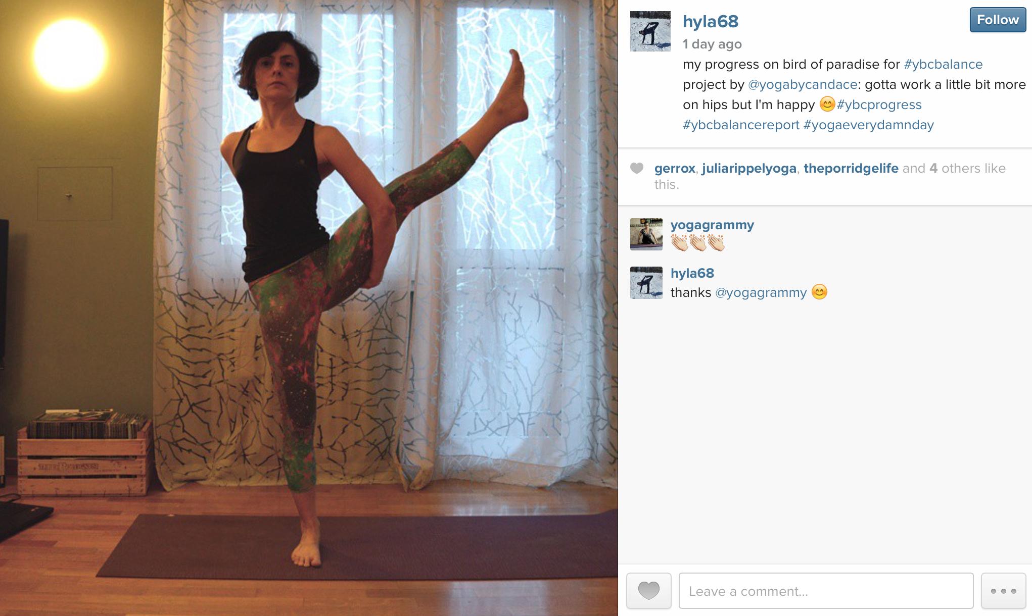 yoga-balance.png