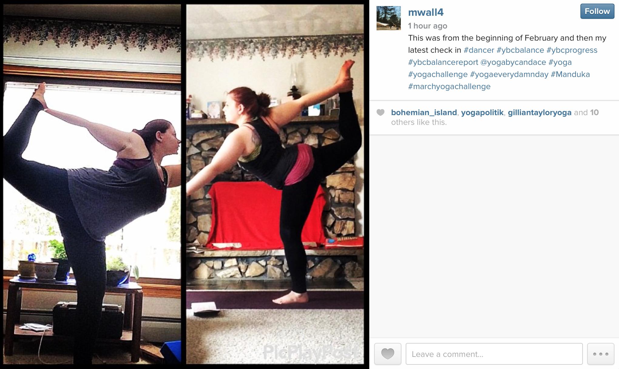 yoga-photos-progress.png