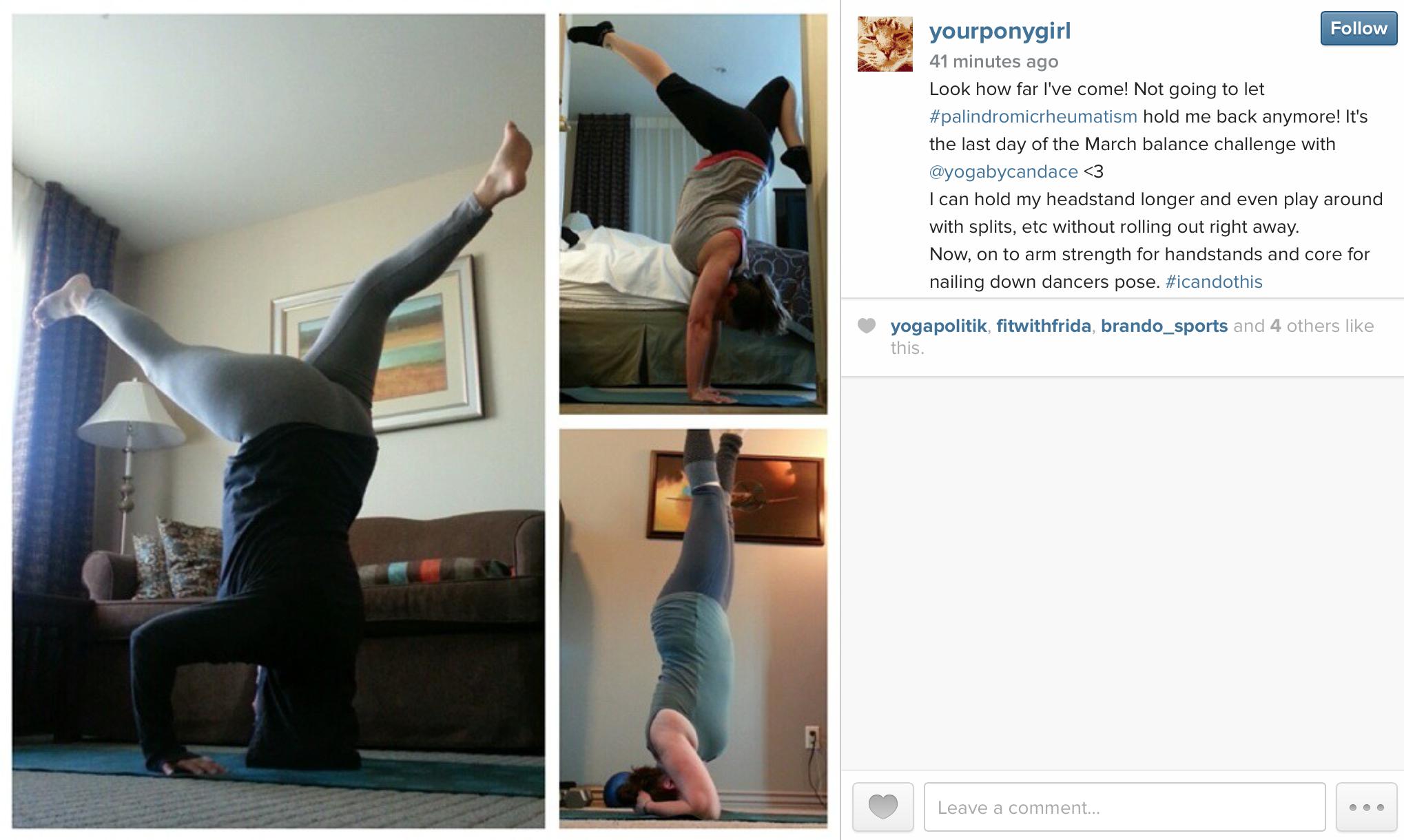 yoga-progress-in-photos.png