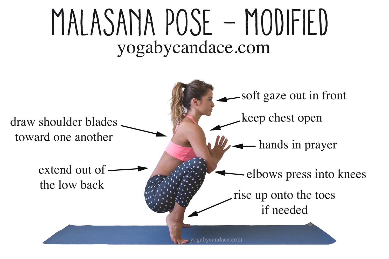 how-to-do-modified-garland-pose.jpg