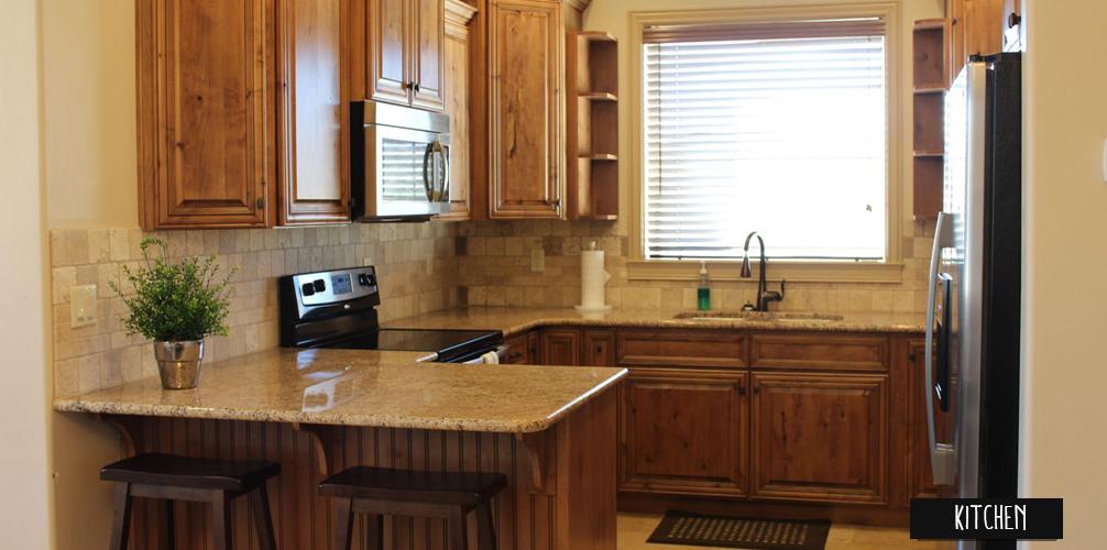 1BR_Kitchen.jpg