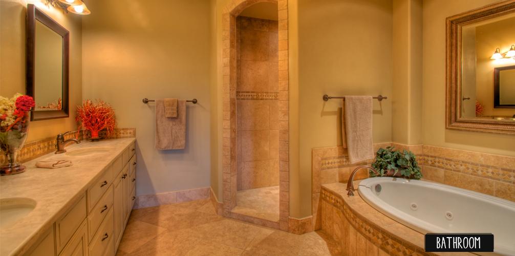 CSR_Bathroom(2).jpg