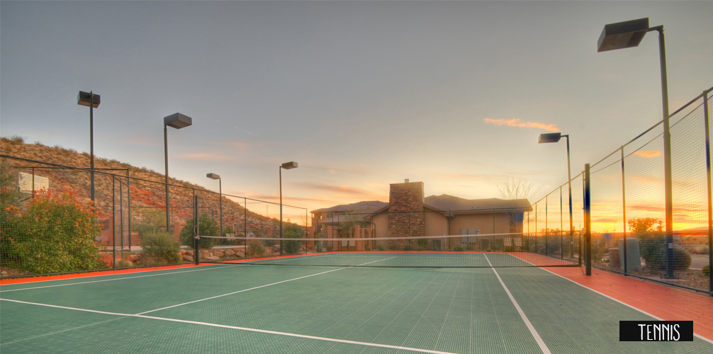 CSR_Tennis.jpg