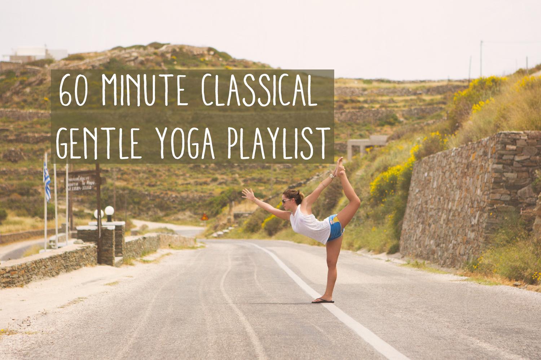 60-min-classical-gentle-yoga-playlist