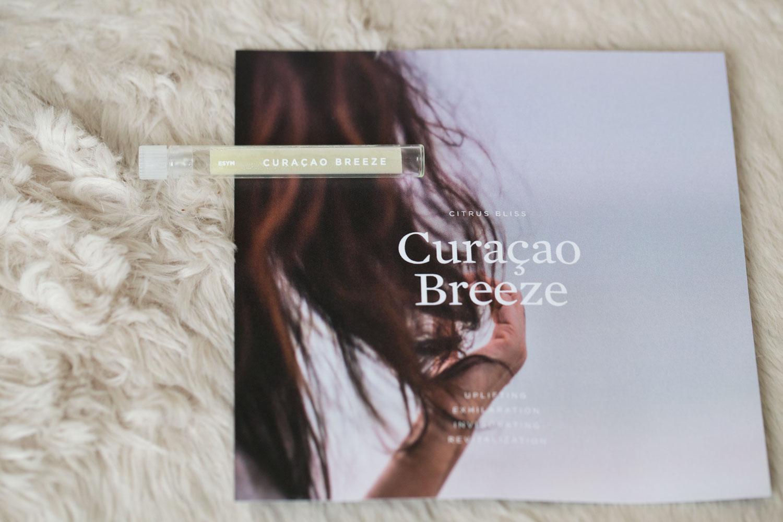 Curacao Breeze