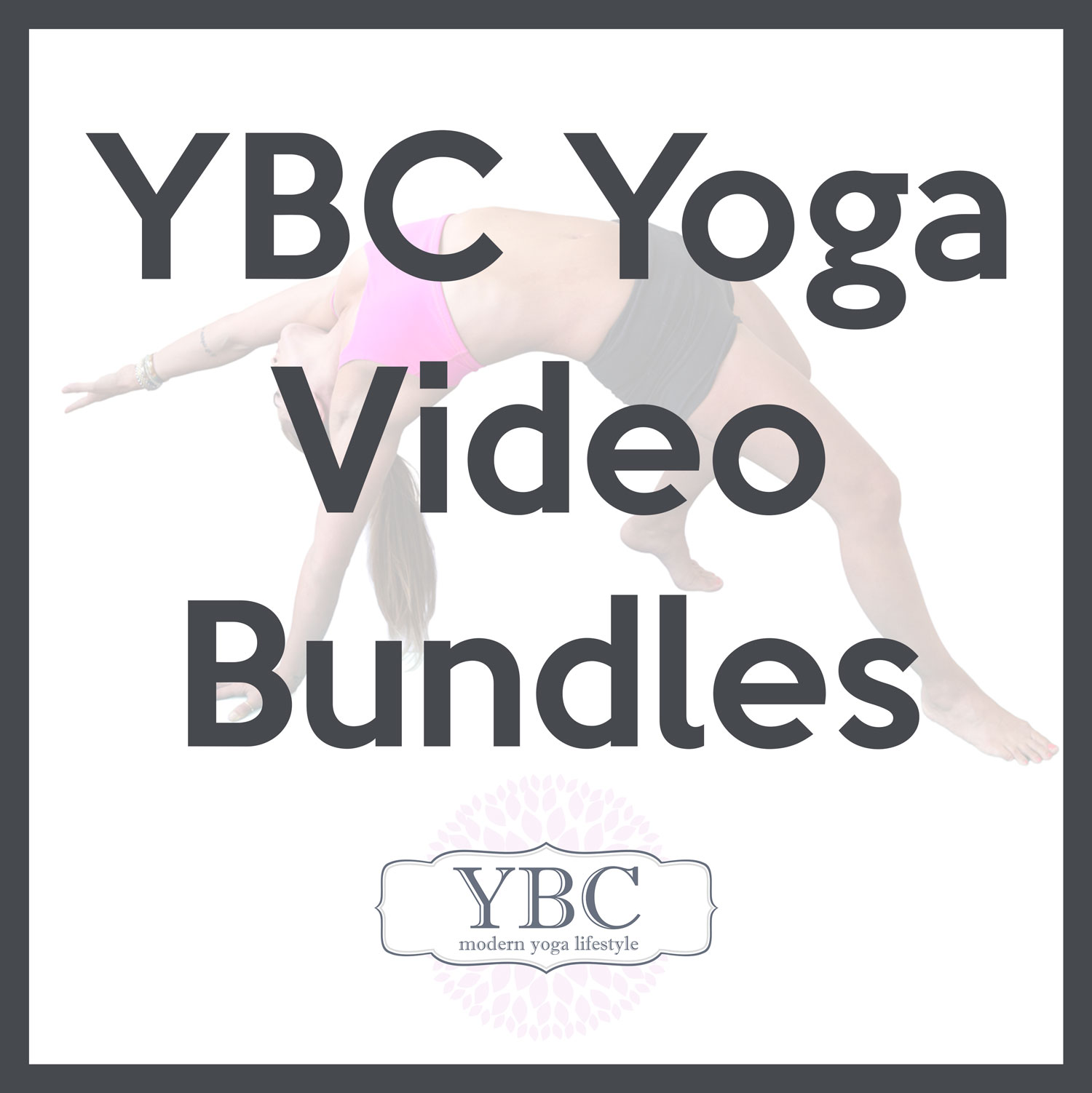 ybc-yoga-video-bundles