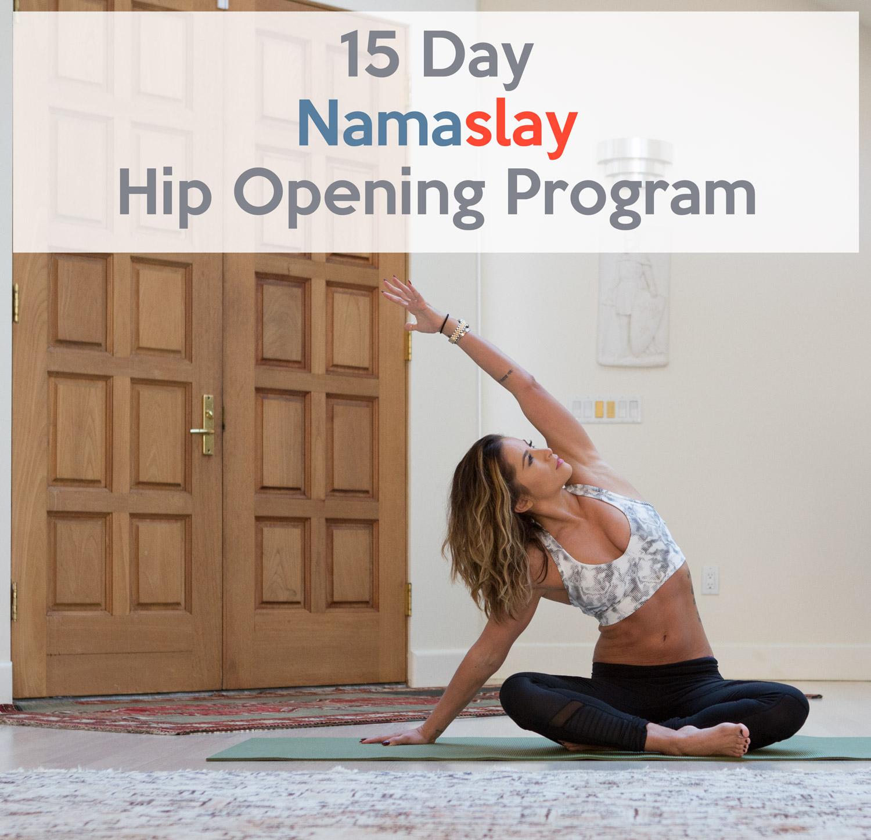 pin-yoga-program.jpg