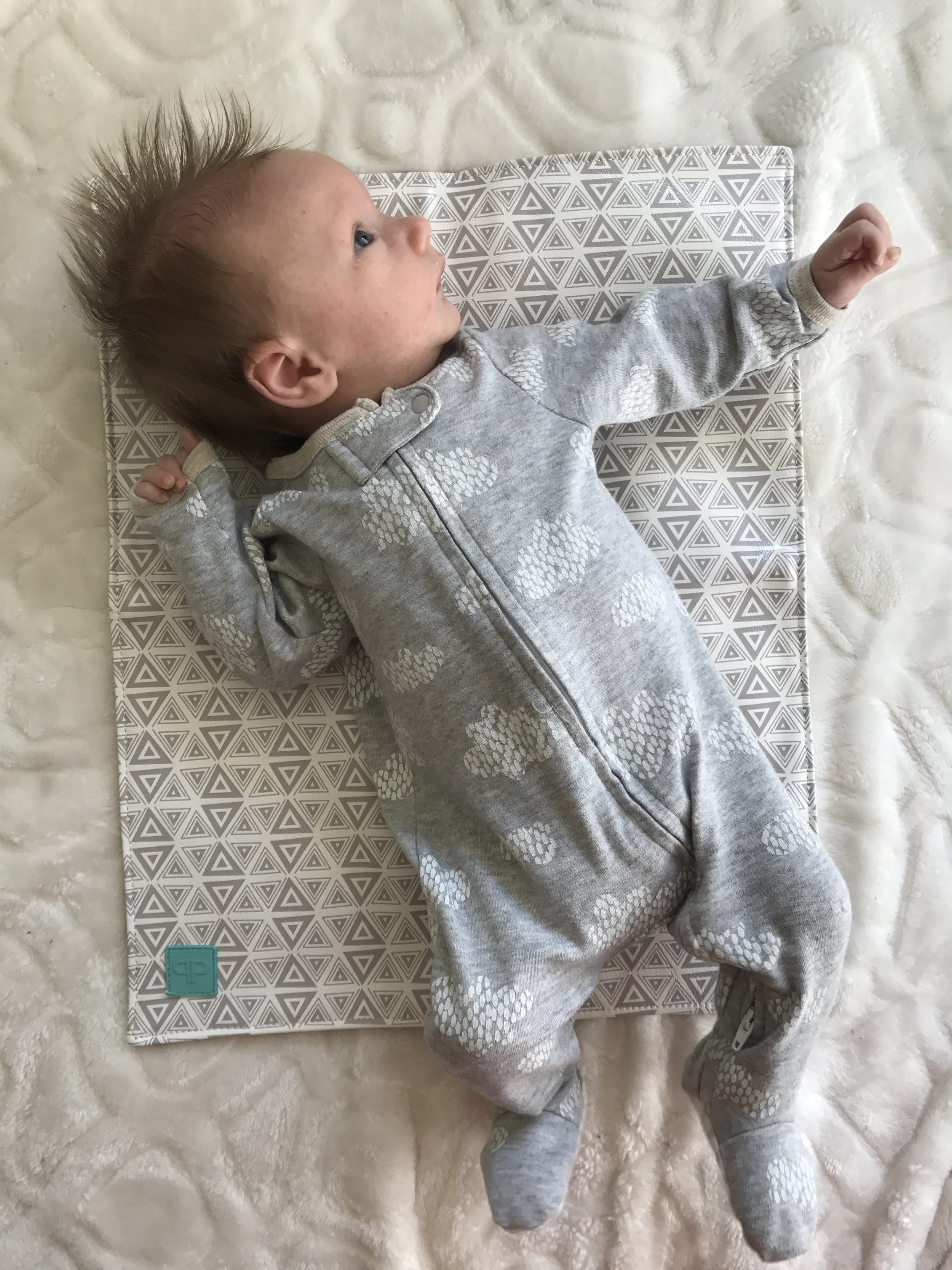 PoshPlay-Must-Have-Newborn-Guide
