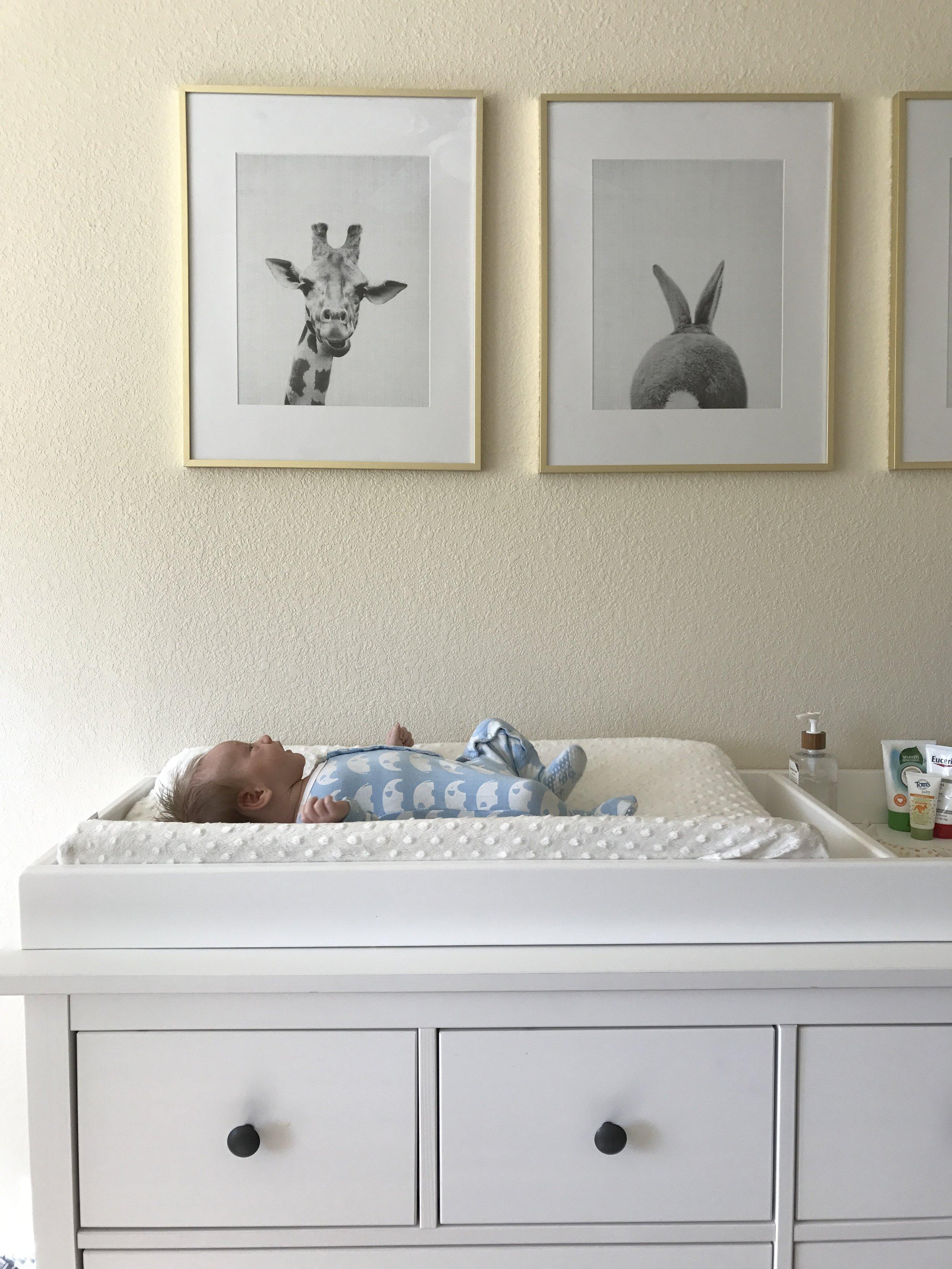 Nursery-Unveiling-Change-Table