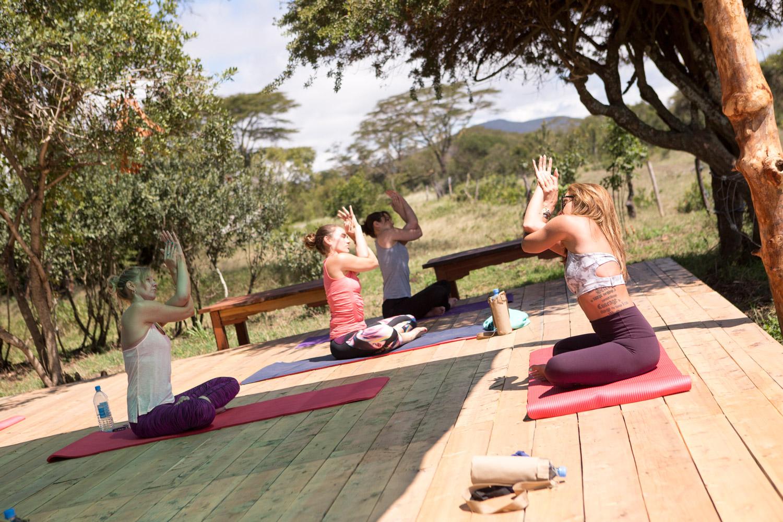 yogaafrica.jpg