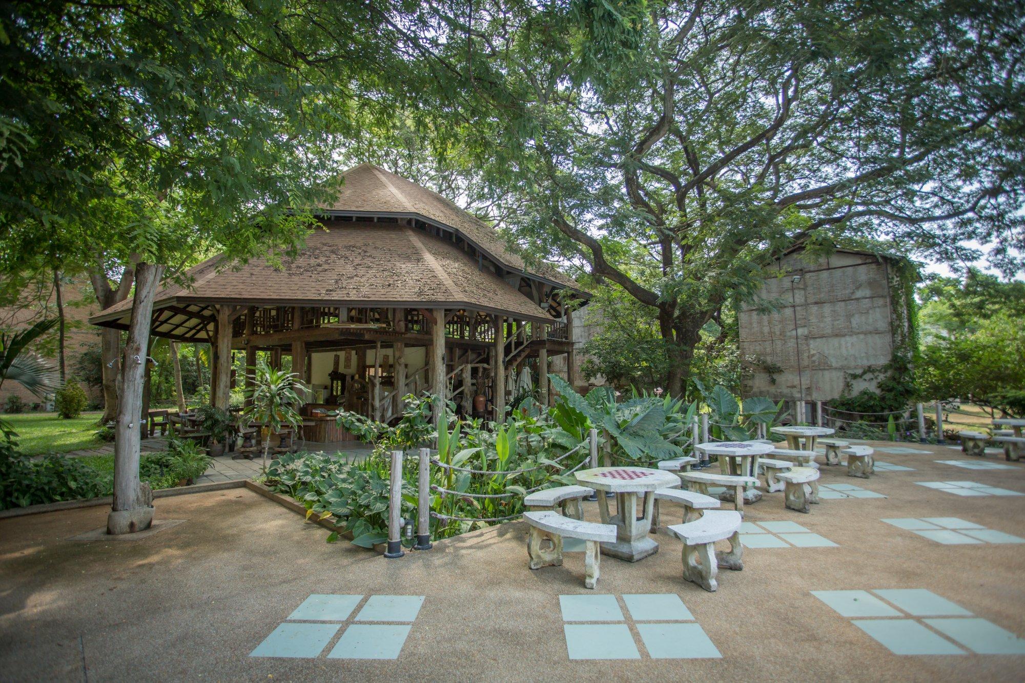 kaomai-lanna-resort-3.jpg
