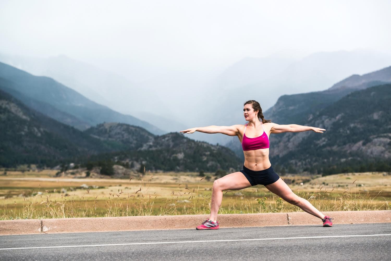 yoga-in-themountains.jpg