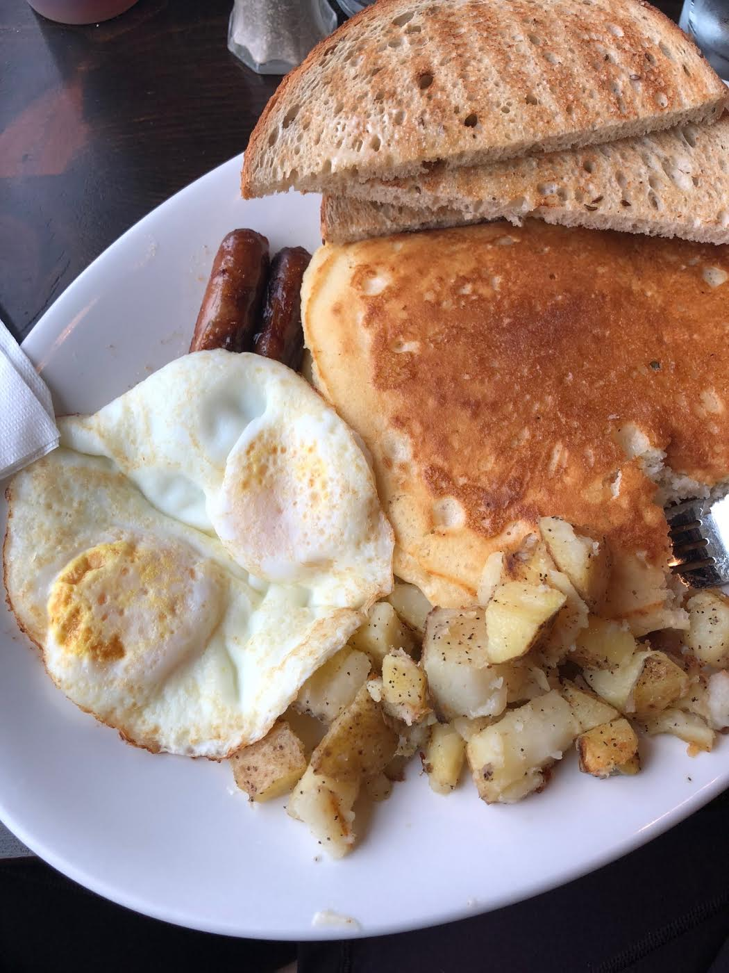 day-1-breakfast.jpg