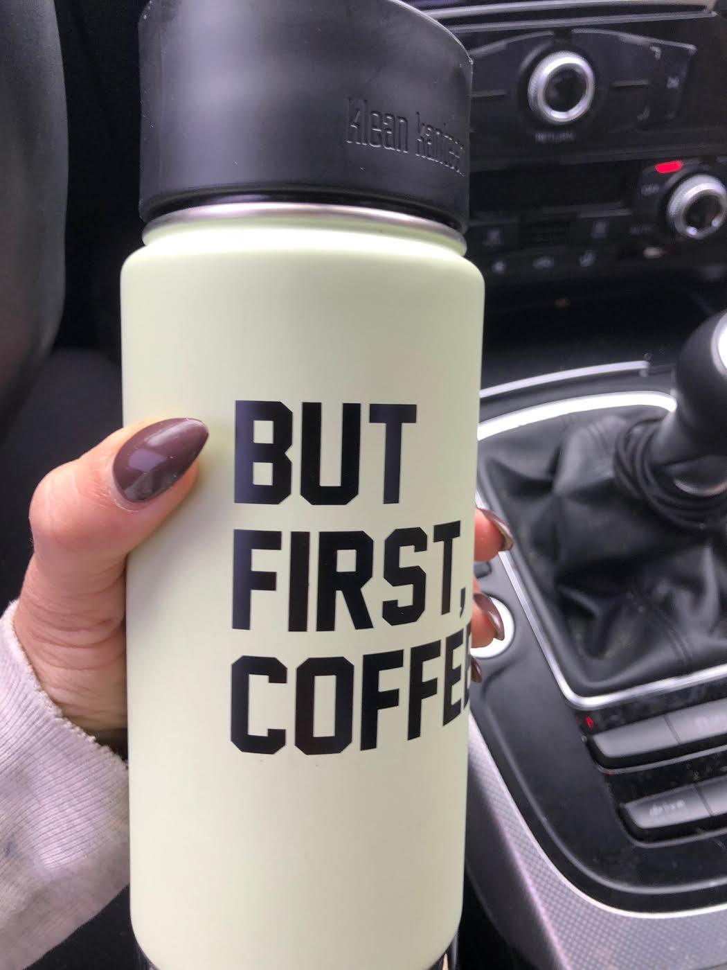 Day3-coffee.jpg