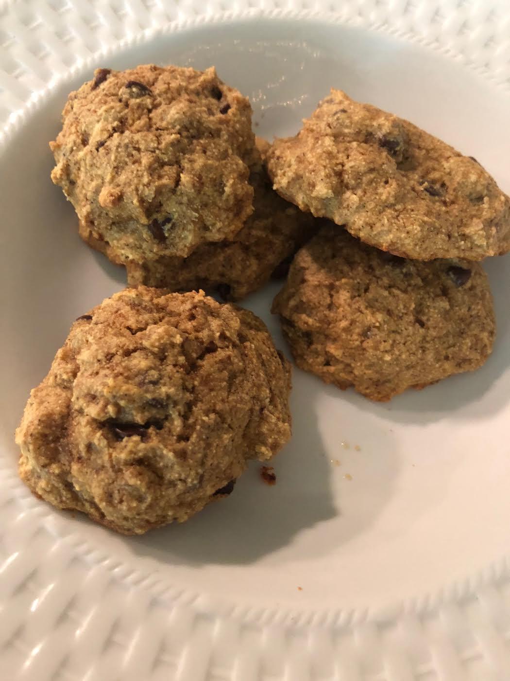day5-cookies.jpg