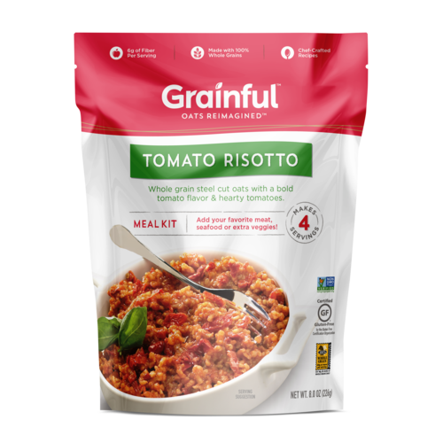 Grainful Meal Kit.png