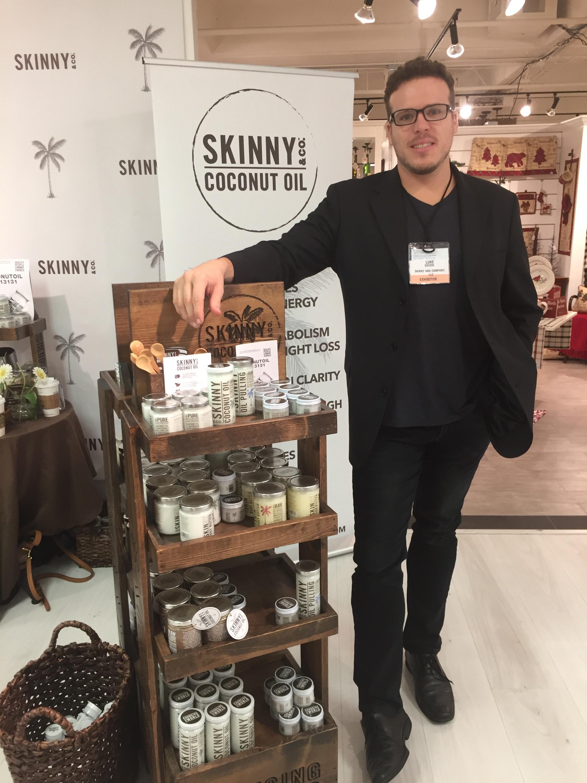 Skinny and Company