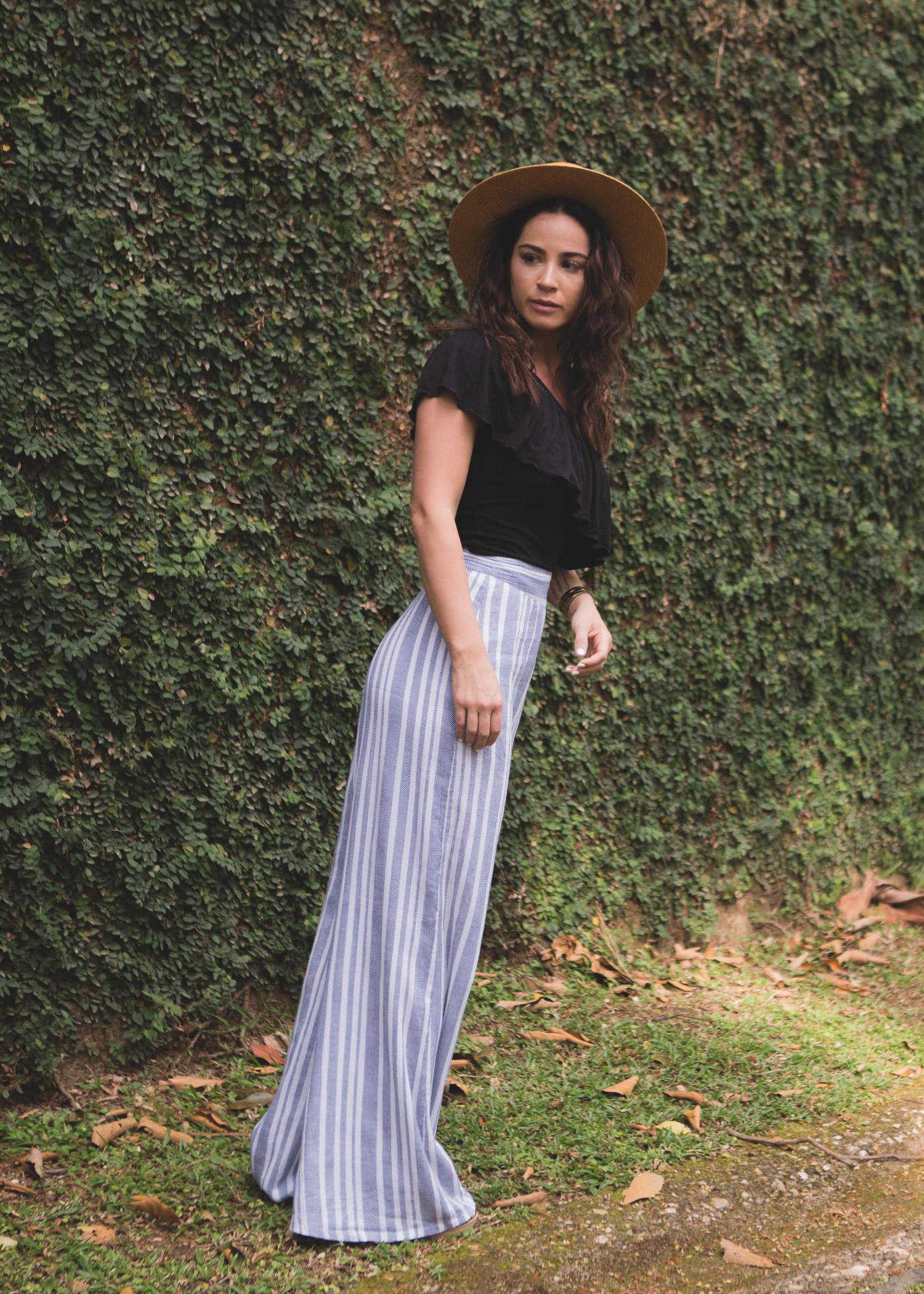 striped-pants-3.jpg