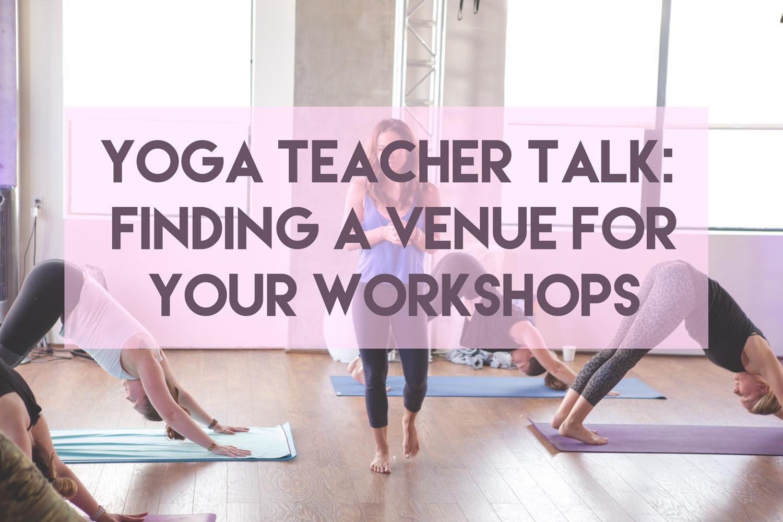 finding-a-venue-yoga-teacher.jpg