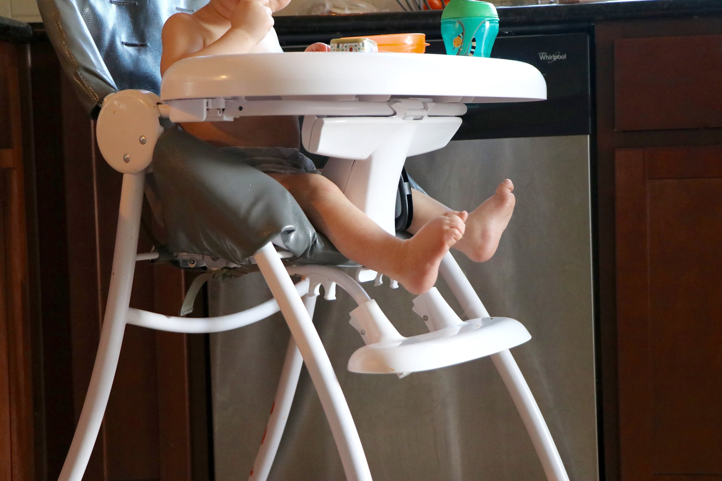 bloom baby nano highchair