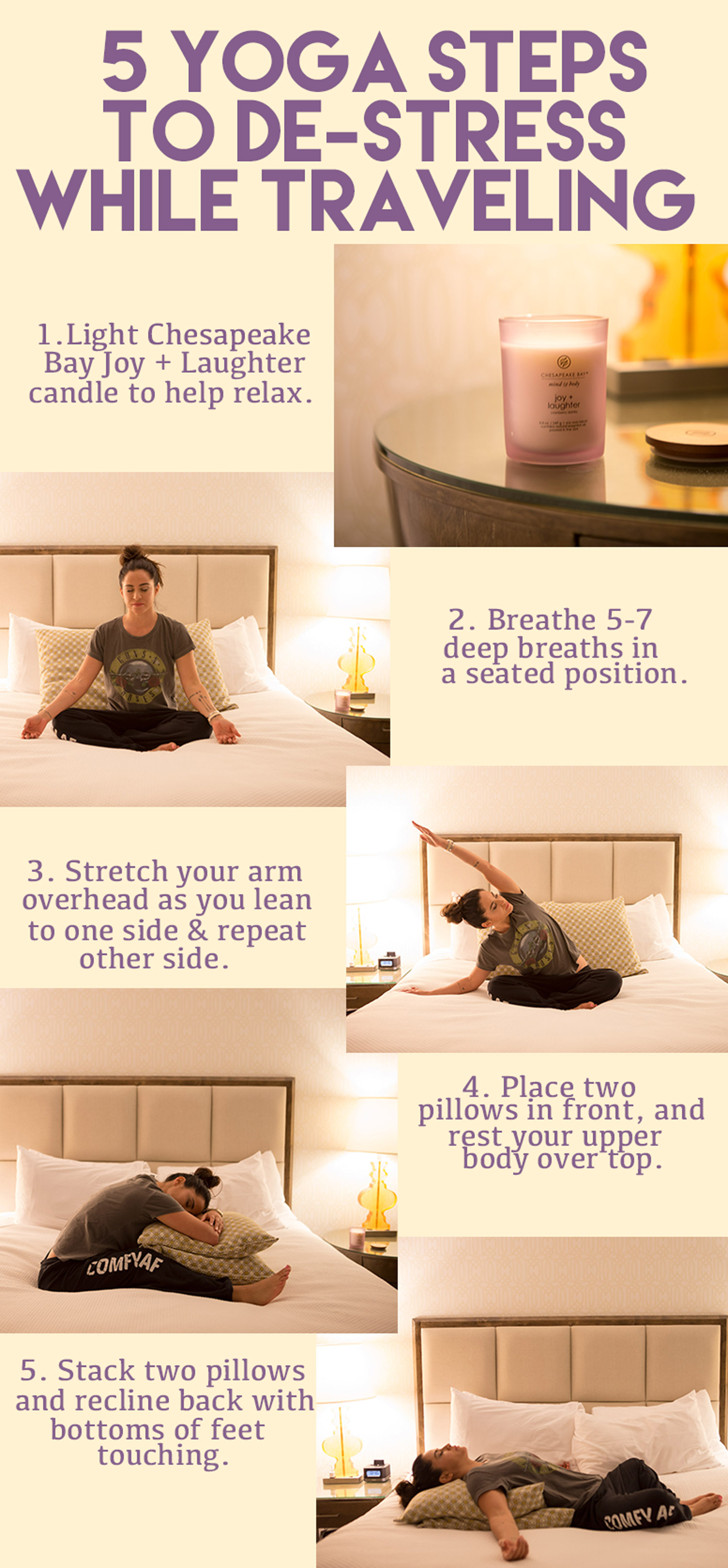 yoga-to-destress-while-traveling