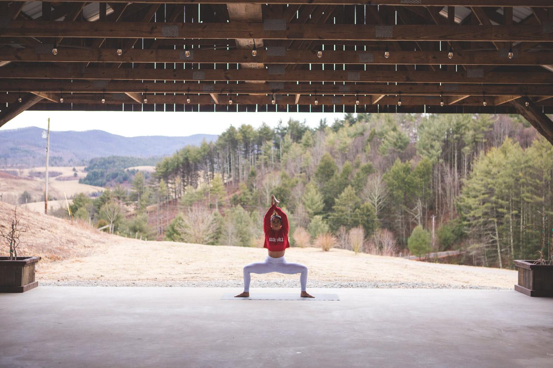 yoga-teacher-training-tennessee.jpg