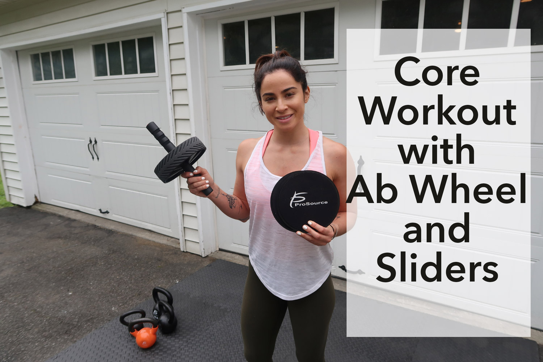 core-workout-video.jpg