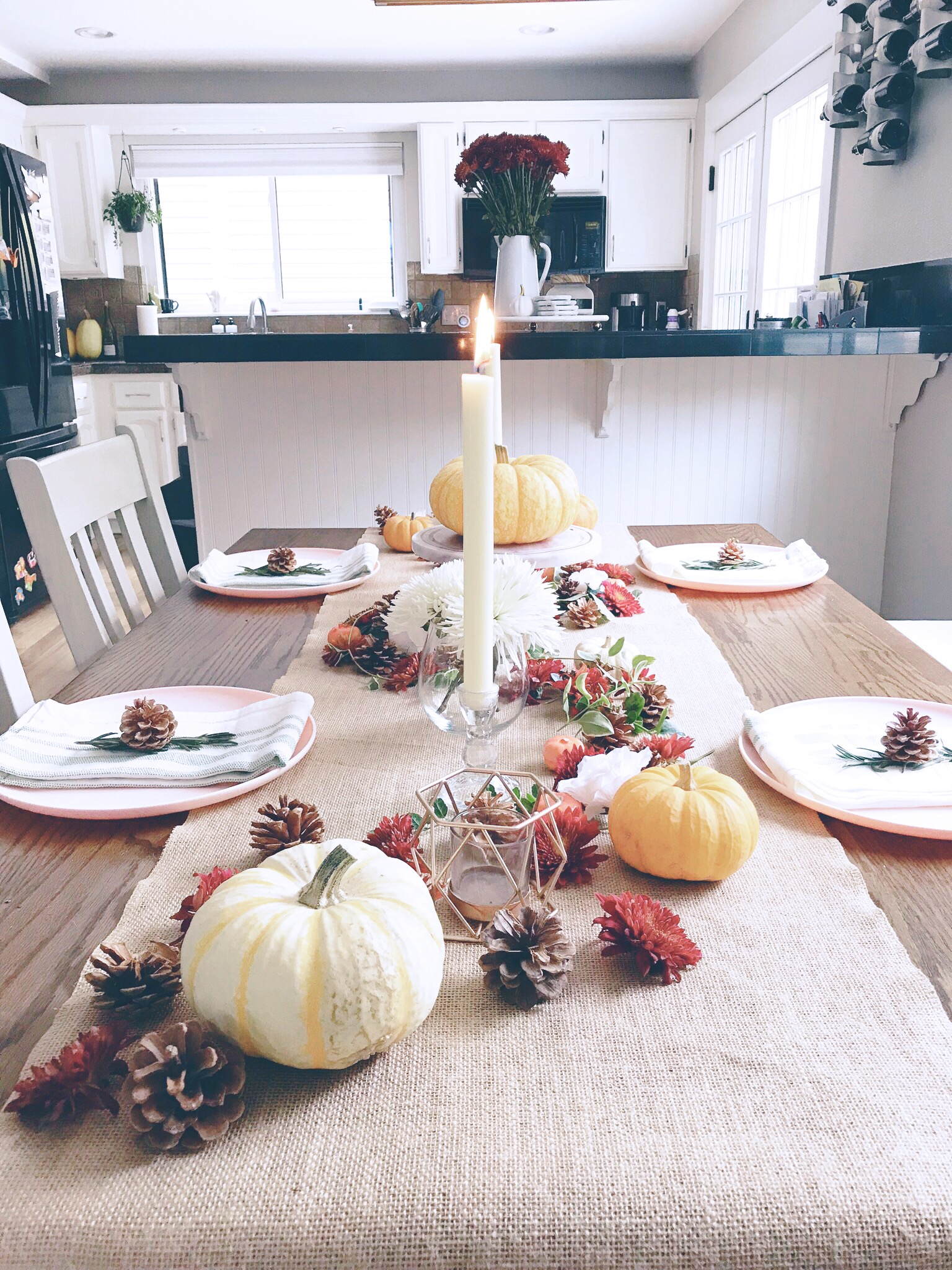 Thanksgiving-Tablescape-Design-on-a-dime