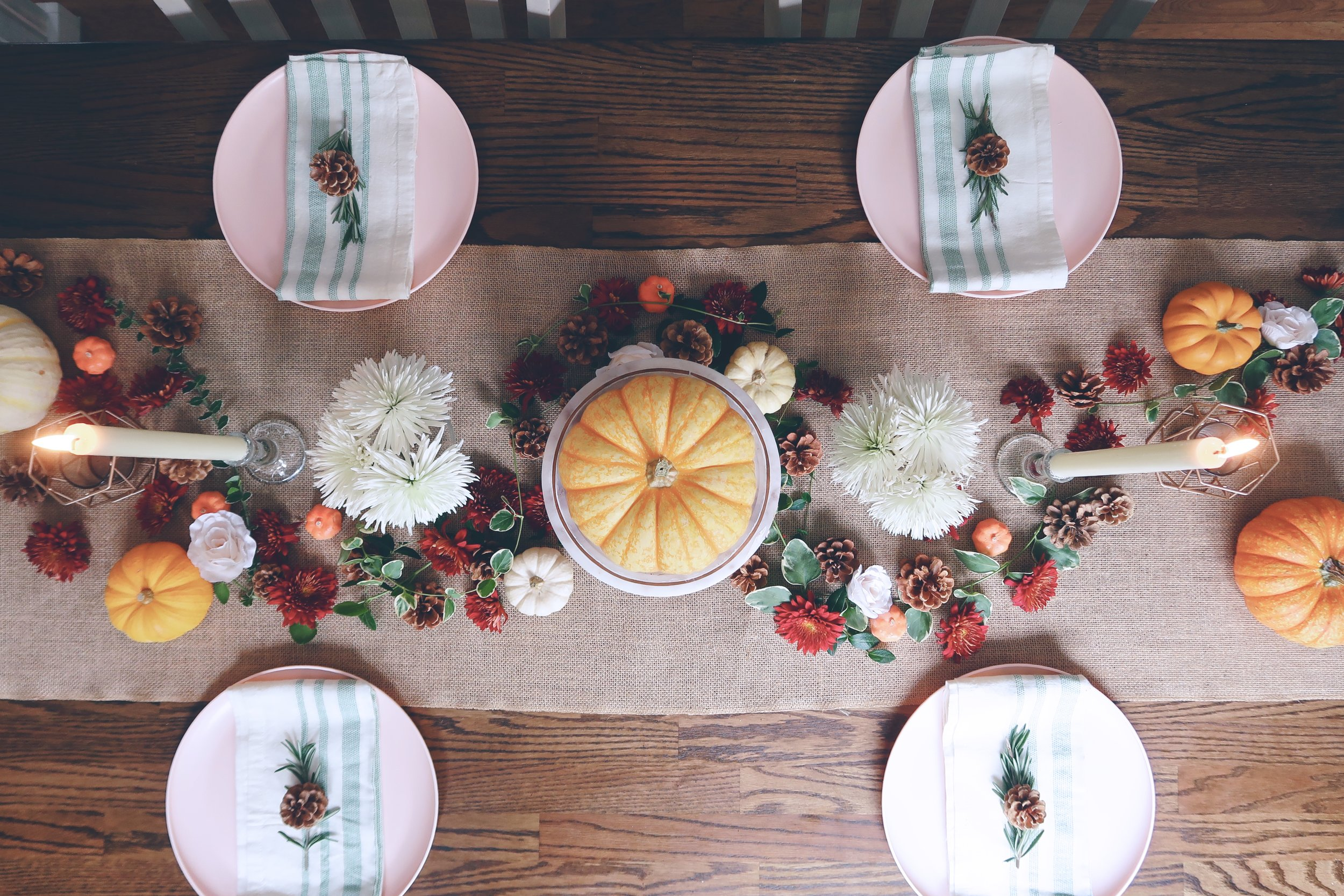Design-On-A-Dime-Thanksgiving-Table-DIY