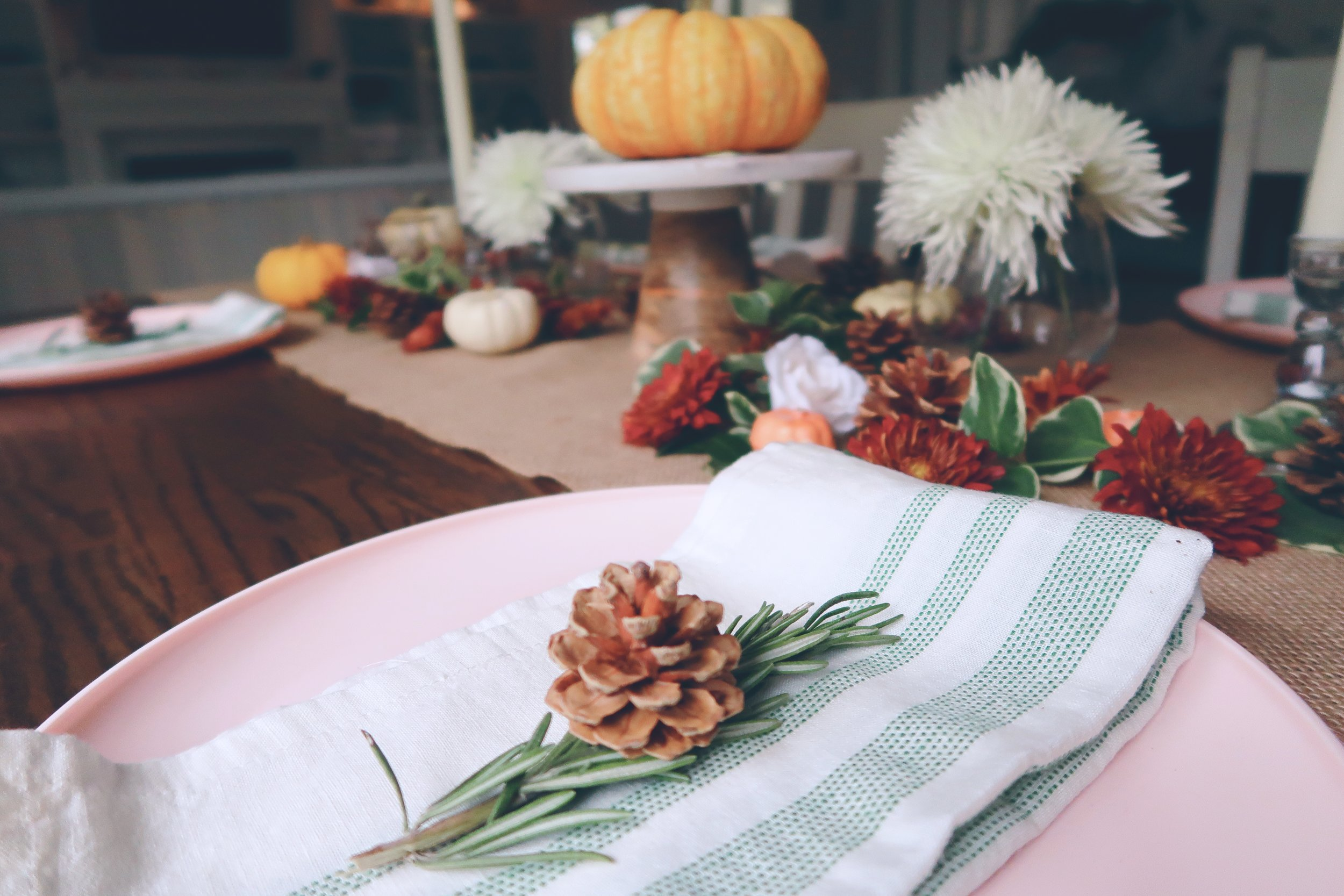 Design-On-A-Dime-Thanksgiving-Table