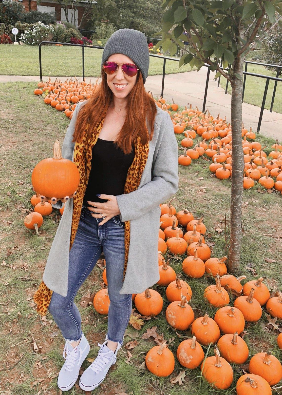 Lauren pumpkin patch.jpg