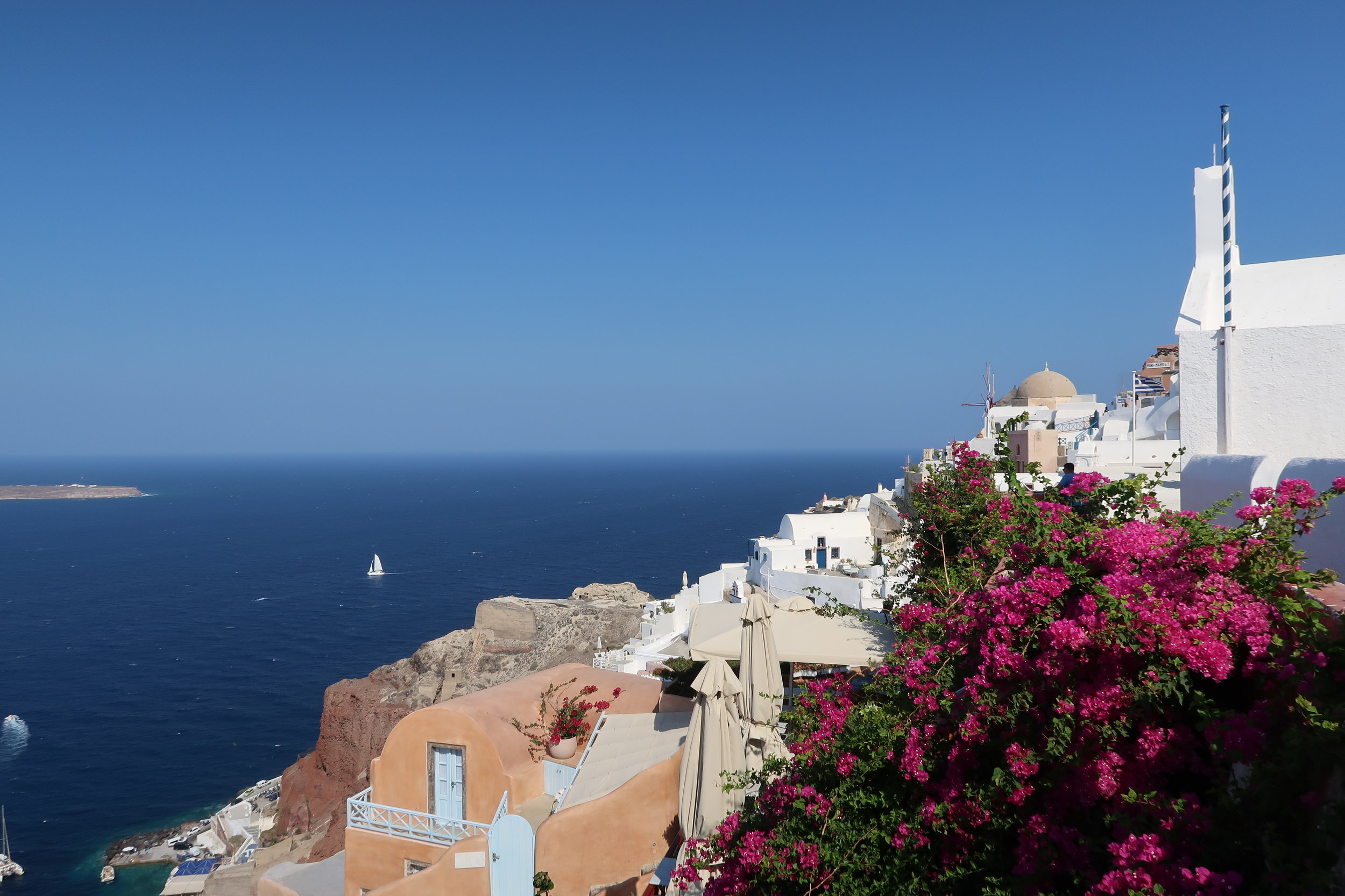 santoriniy-yoga-teacher-training.JPG