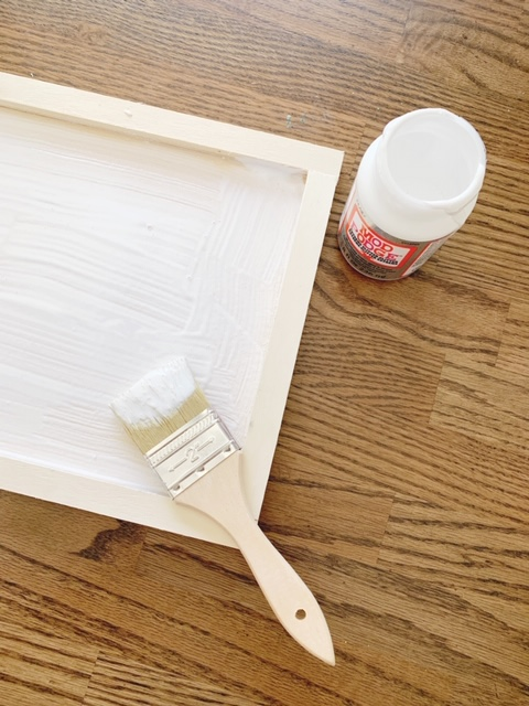 diy-whimiscal-decorative-tray